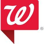 Walgreens Rockford