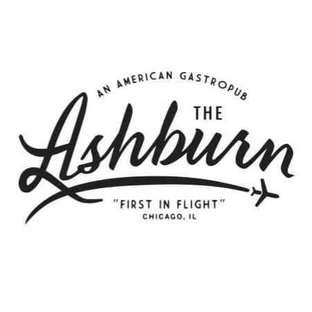 The Ashburn, An American Gastropub 5300 N River Rd, Rosemont