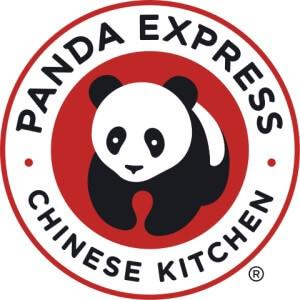 Panda Express 7028 Mannheim Rd, Rosemont