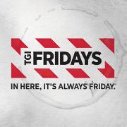 TGI Fridays 9651 W Higgins Rd, Rosemont