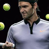 Tennis27 Tennis Store
