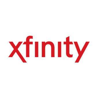 Xfinity 3405 S Freedom Dr, Springfield