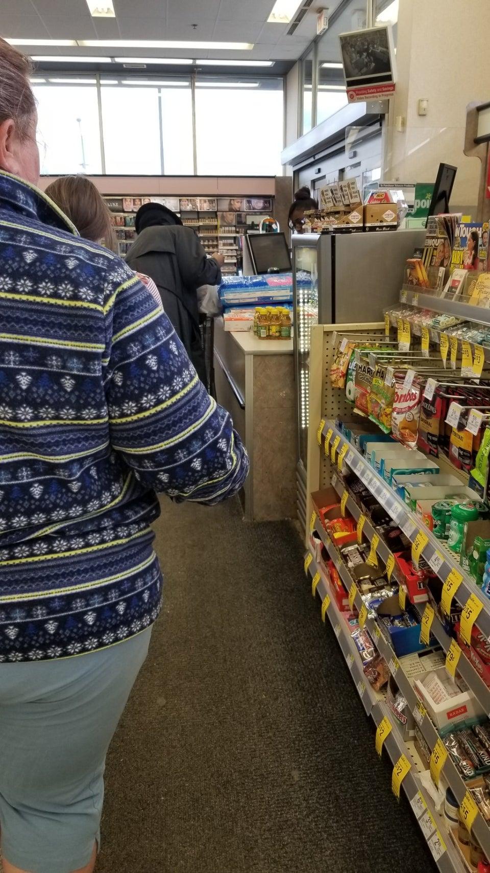Walgreens Pharmacy Springfield
