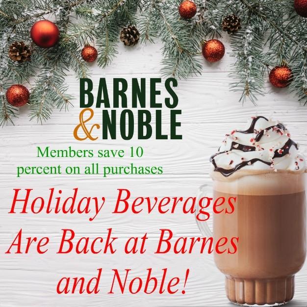 Barnes & Noble 3111 S Veterans Pkwy, Springfield