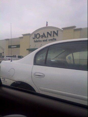 Jo-Ann 3051 W Wabash Ave, Springfield