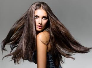 Serenity Hair & Spa