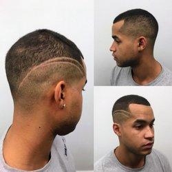 JC Hair Design