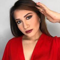 Guisela's Beauty Salon