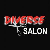 Diverse Salon