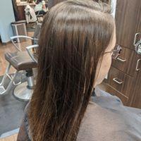 Posh International Hair Studio