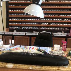 Expert Nail & Spa Salon - Nail in Evansville