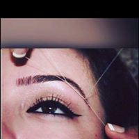 Perfect Threading Salon