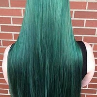 Blue Duck Hair Salon