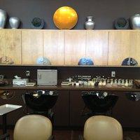 Solaris Aveda Salon & Spa