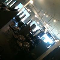 The Salon Professional Academy Evansville