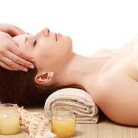 Evansville Massage Specialists