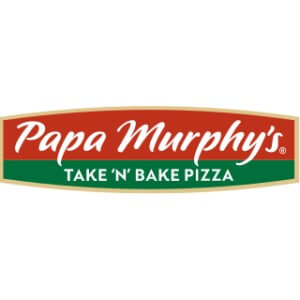 Papa Murphy's Take 'N' Bake Pizza 1141 N Morton St, Franklin