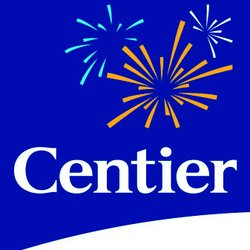 Centier Bank