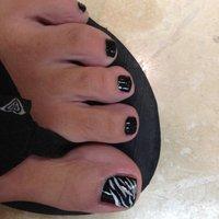 VS Nails