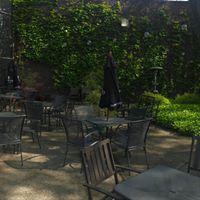 Taverna Tonelli