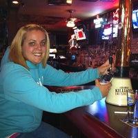 Decoys Neighborhood Bar & Grill