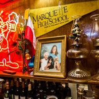 Ritz Klub Tavern