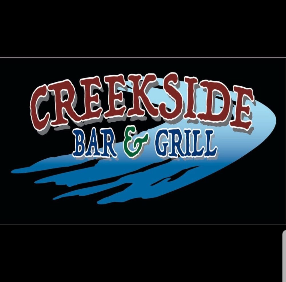 Creekside Bar & Grill