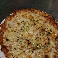 Mama Ci's Pizzeria