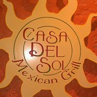 Casa Del Sol