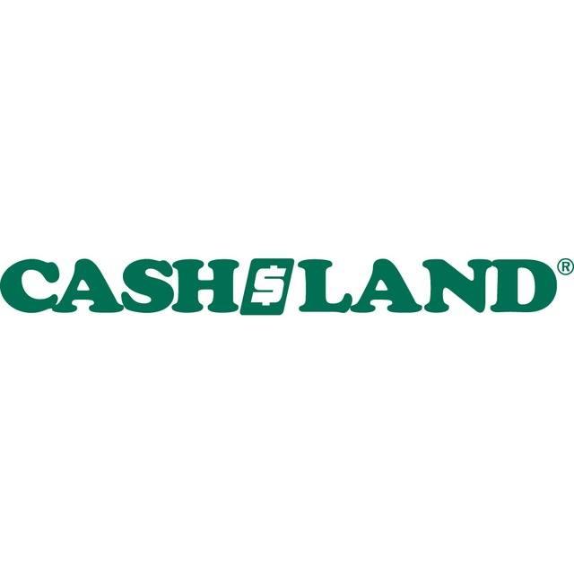 Cash America Pawn 2635 Charlestown Rd, New Albany