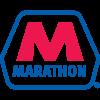 Marathon New Albany