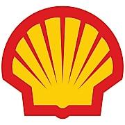 Shell New Albany