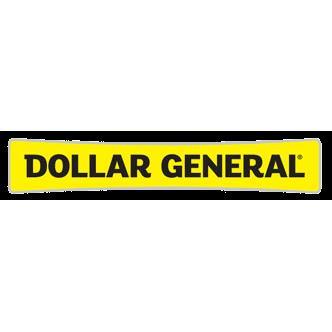 Dollar General New Albany