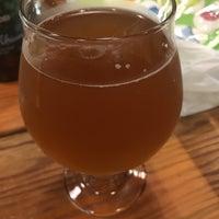 Donum Dei Brewery