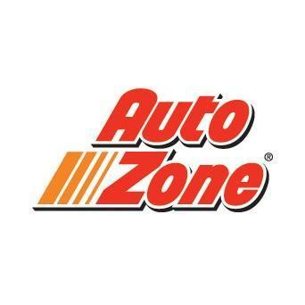 AutoZone 445 S Memorial Dr, New Castle