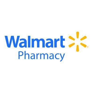 Walmart Pharmacy 3167 S State Road 3, New Castle