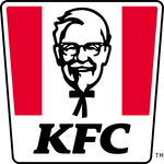 KFC 1595 S Memorial Dr, New Castle