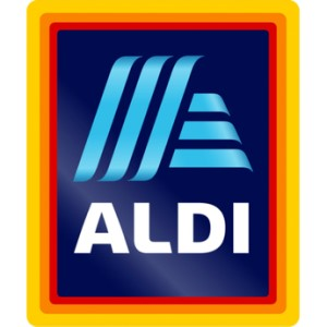 Aldi 107 S Memorial Dr, New Castle