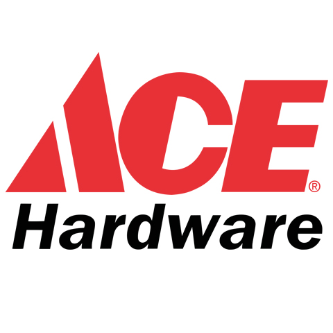 Ace Hardware 441 S Memorial Dr, New Castle