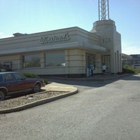 Winstead's Restaurants