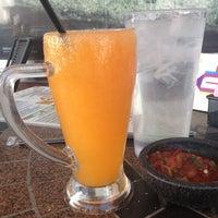Jose Pepper's Border Grill & Cantina