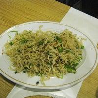 Jen Jens Authentic Chinese Restaurant