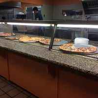 Leone Original Pizza