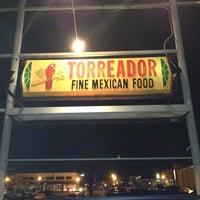 Torreador Mexican Restaurant