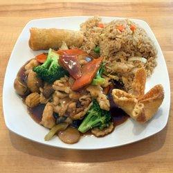 Rice N Noodles