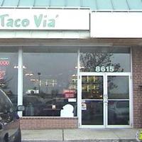 Taco Via