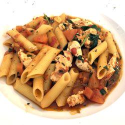 Viona's Italian Bistro