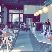 Leslie Coffee Co.