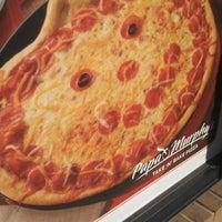 Papa Murphy's   Take 'N' Bake Pizza