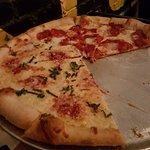 Pies & Pints - Lexington, KY